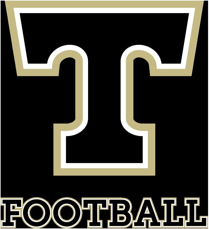 Logo Filons football