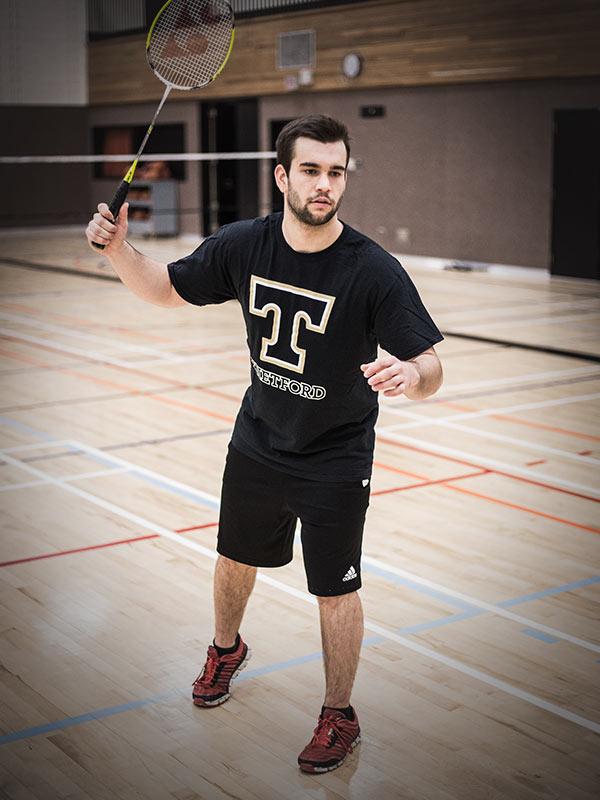 img-accueil-solili-badminton