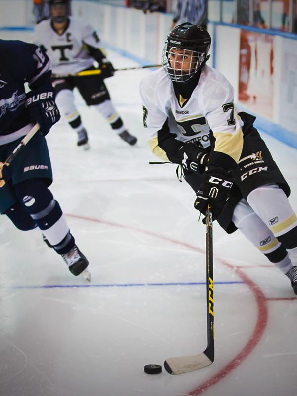 img-accueil-solili-hockey