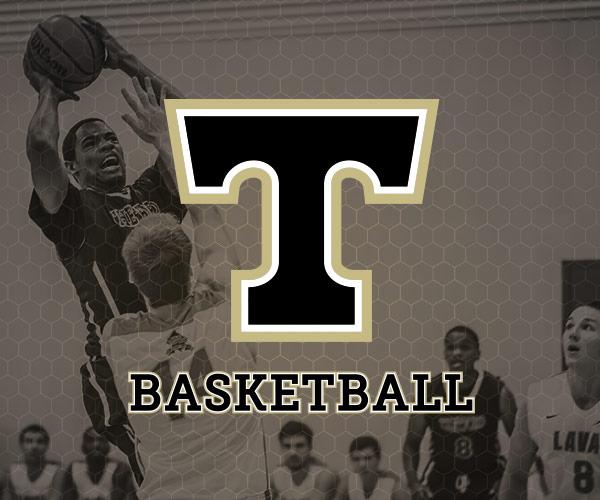 Icône Basketball