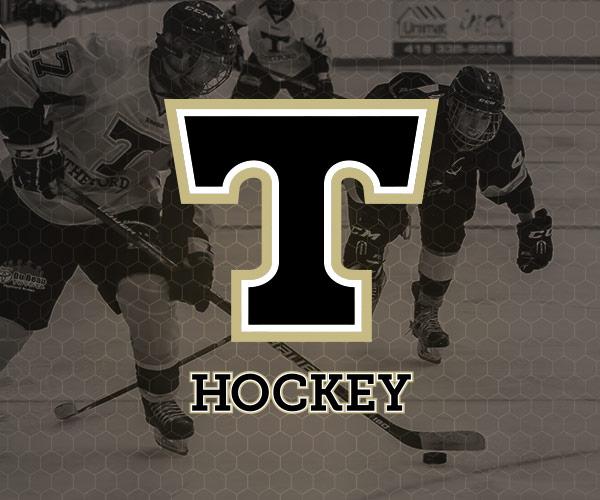 Icône Hockey
