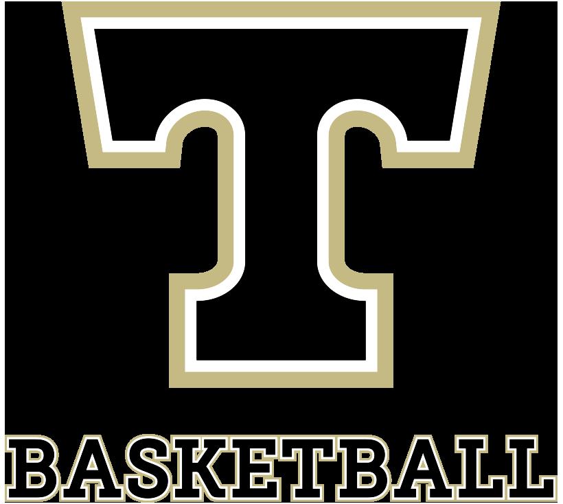Logo Filons Basketball