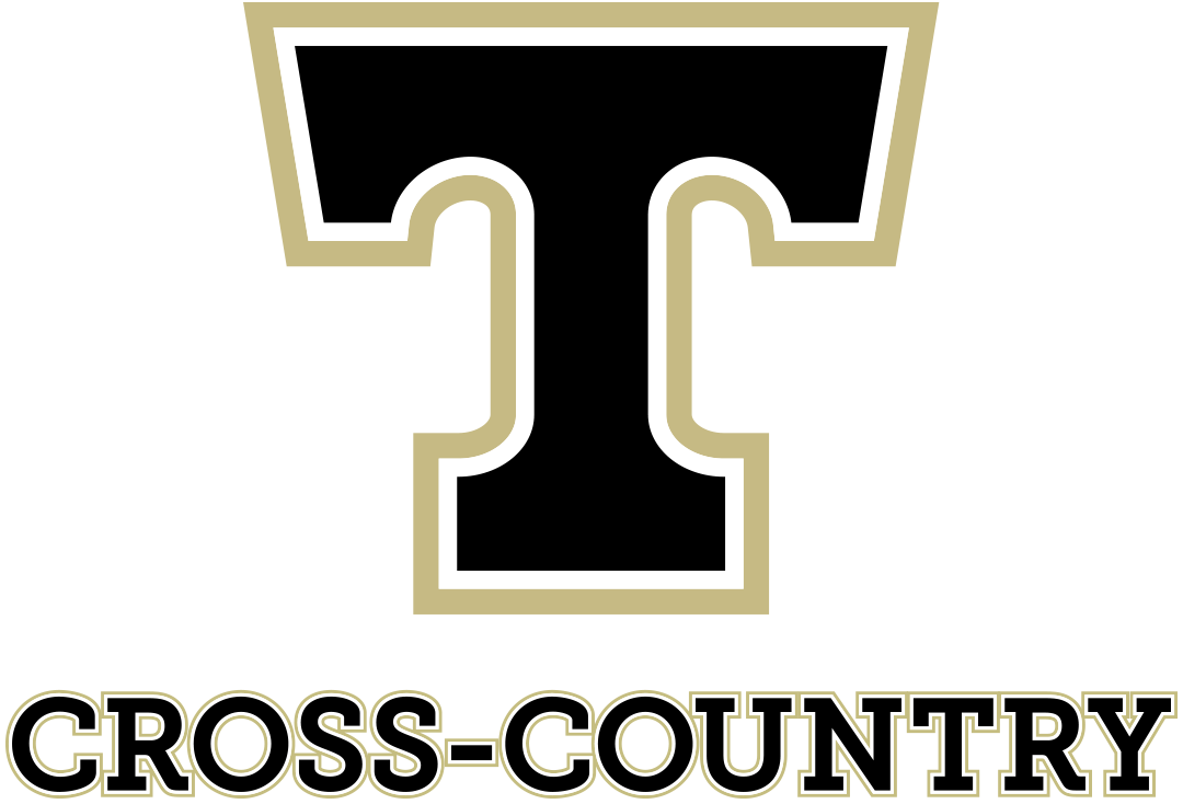 Logo Cross-country