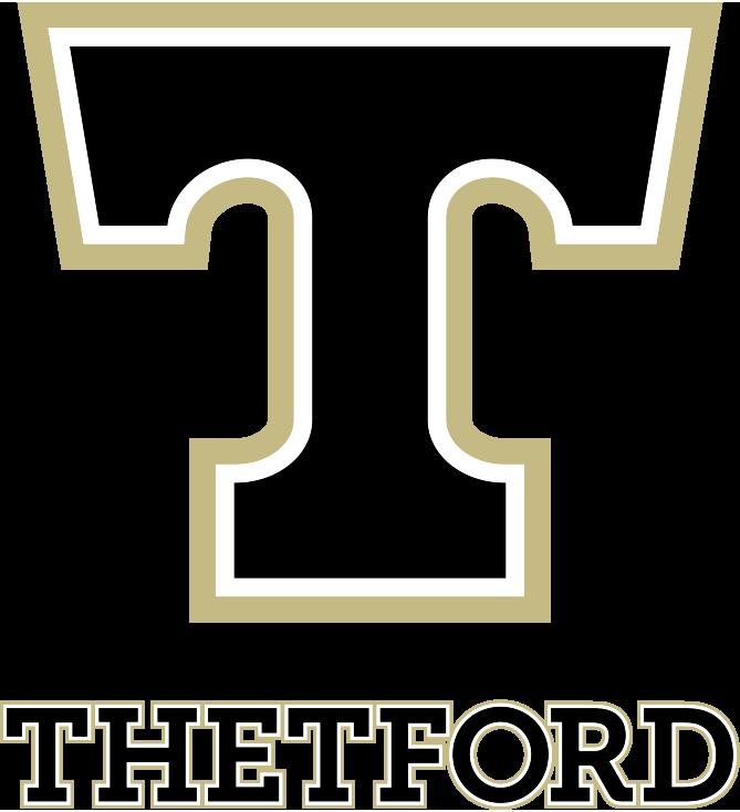 Logo Filons Thetford