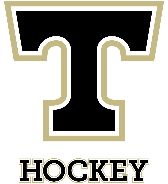 Logo Filons Hockey