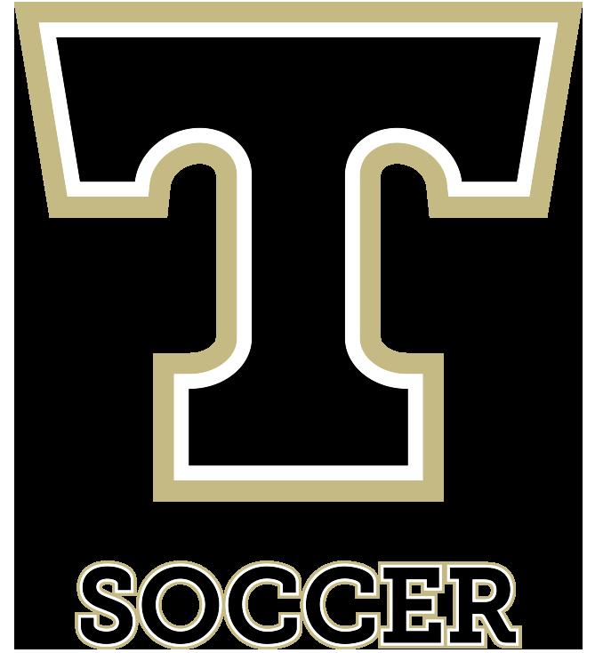 Logo Filons Soccer