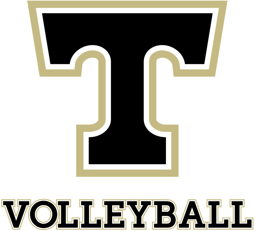 Logo Filons Volleyball