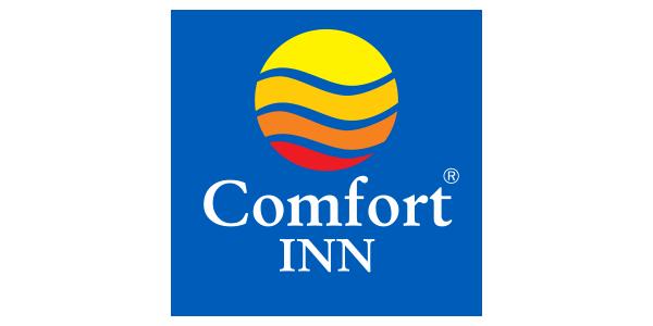 Logo de Comfort Inn