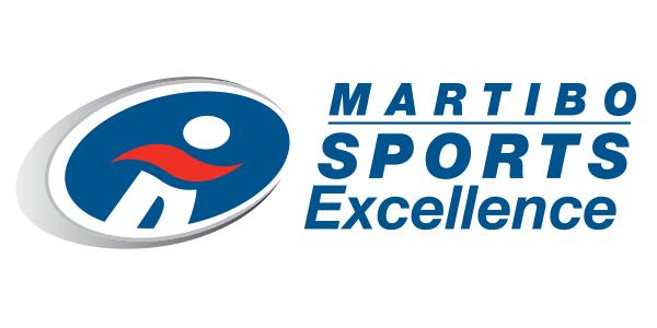 Logo de Martibo Sports Excellence