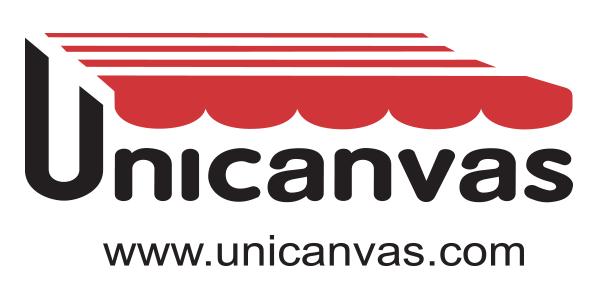 Logo de Unicanvas