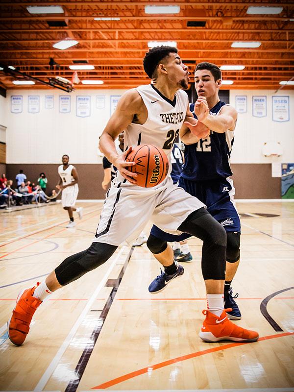 Photo-solili-basketball-masculin-01