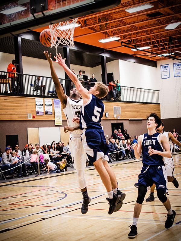 Photo-solili-basketball-masculin-02