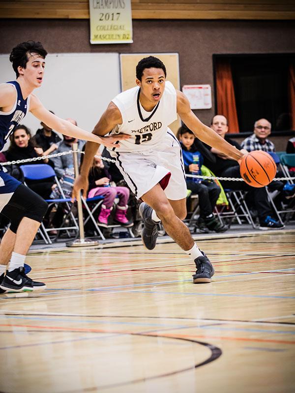 Photo-solili-basketball-masculin-03