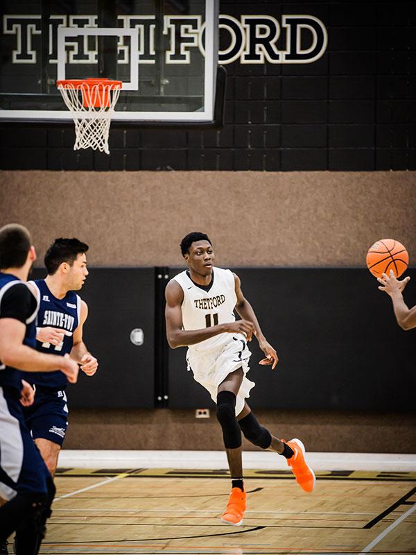 Photo-solili-basketball-masculin-04