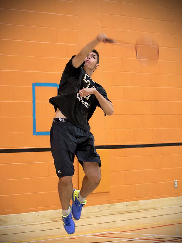 Photo-solili-badminton-02