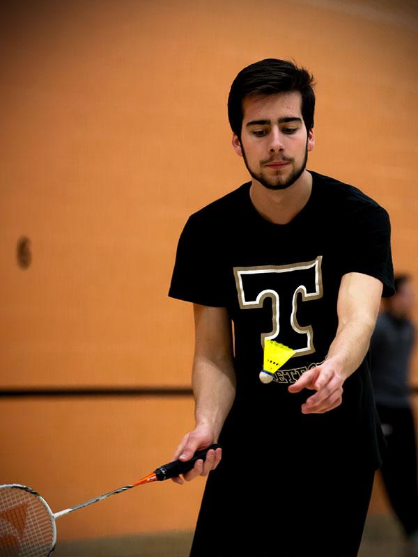Photo-solili-badminton-04