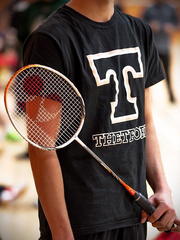 Photo-solili-badminton-05