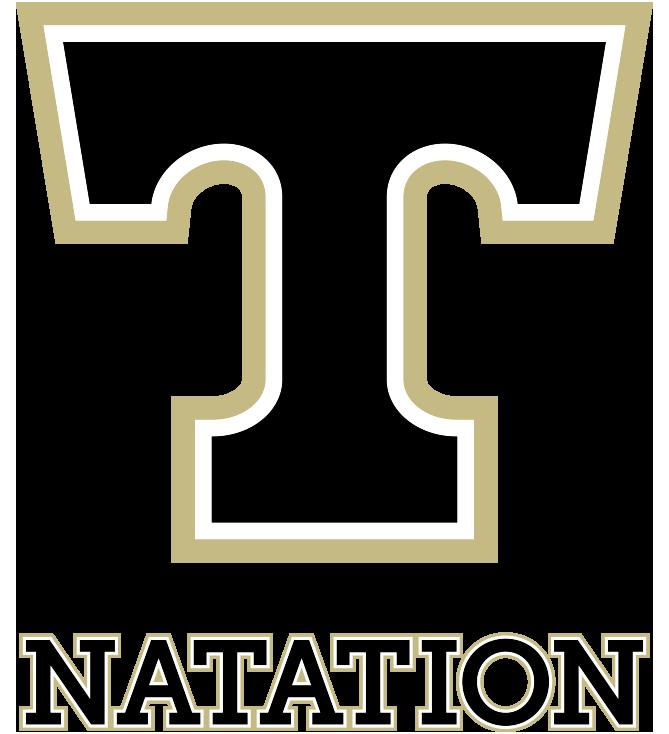 Logo Filons Natation