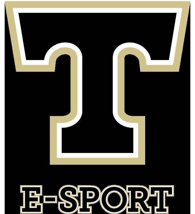 Logo Filons E-sport